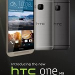 HTC-One-M9-Video-00