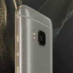 HTC-One-M9-Video-02