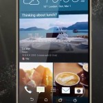 HTC-One-M9-Video-03