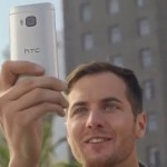 HTC-One-M9-Video-04