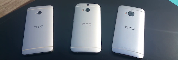 HTC-One-M9-Video-Prise-Main-02