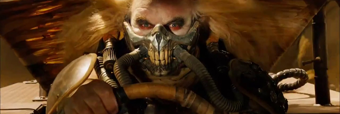 bande-annonce-mad-max-4-fury-road-jap