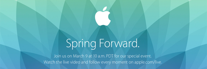 date-apple-keynote-9-mars-2015
