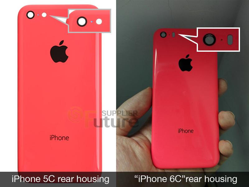 Coque-iPhone-6C-01