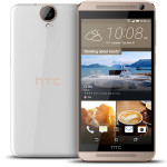 HTC-One-E9-Plus-Classic-Rose-Gold