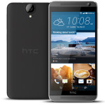 HTC-One-E9-Plus-Meteor-Gray