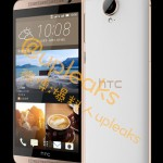 HTC-One-E9-Plus-Presse-01