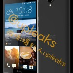 HTC-One-E9-Plus-Presse-02