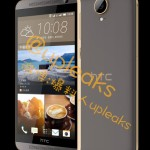 HTC-One-E9-Plus-Presse-03