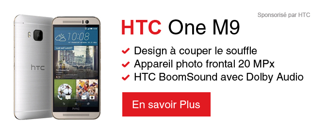 HTC-One-M9-Ban