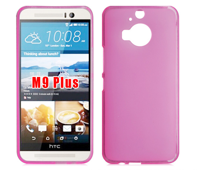 HTC-One-M9-Plus-Coque-01