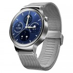 Montre-Huawei-Watch-01