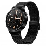 Montre-Huawei-Watch-02