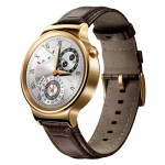 Montre-Huawei-Watch-03