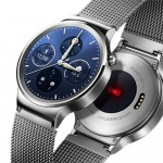 Montre-Huawei-Watch-04