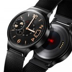 Montre-Huawei-Watch-05