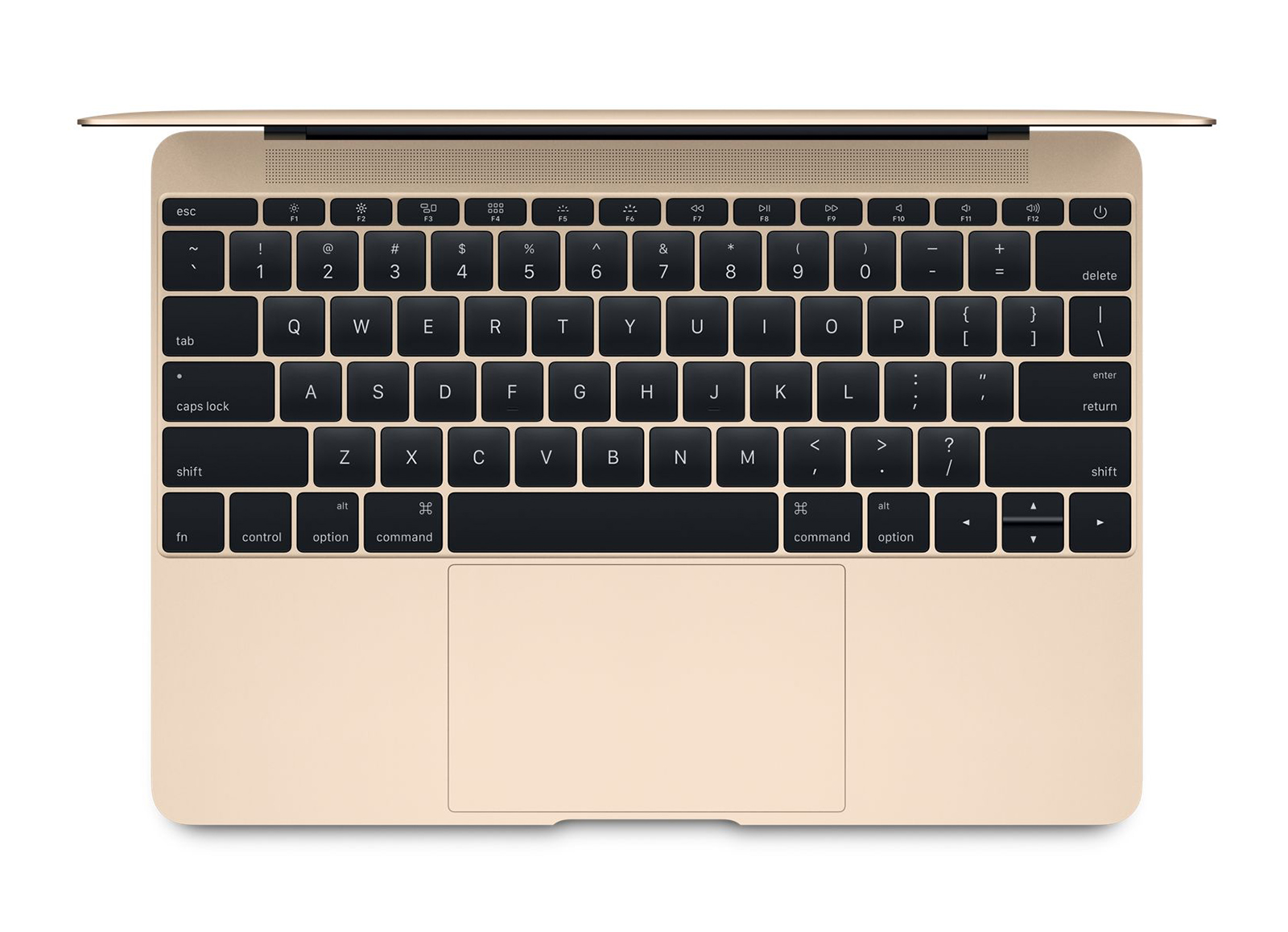 Nouveau-Macbook-2015