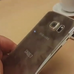 Video-Samsung-Galaxy-S6-Edge-03