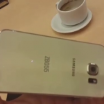 Video-Samsung-Galaxy-S6-Edge-04