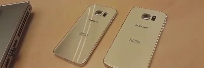 Video-Samsung-Galaxy-S6-Edge