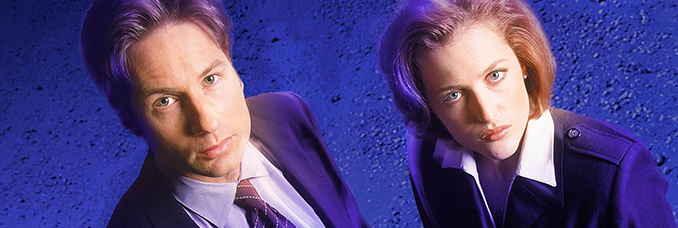 nouvelle-saison-10-x-files