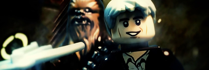 Bande-Annonce-LEGO-Star-Wars-7