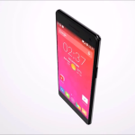 OnePlus-Two-Concept-03