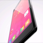 OnePlus-Two-Concept-04