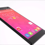 OnePlus-Two-Concept-05