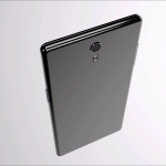 OnePlus-Two-Concept-08