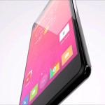 oneplus-two-concept-video