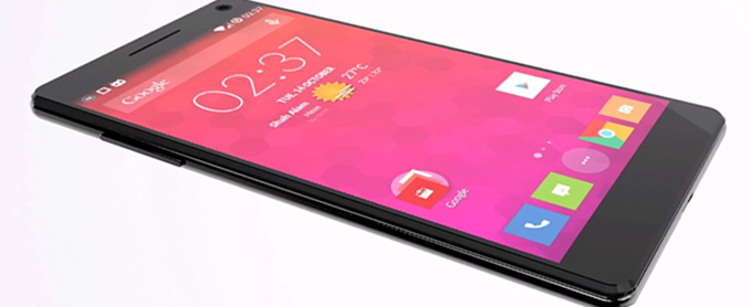 video-oneplus-two-concept