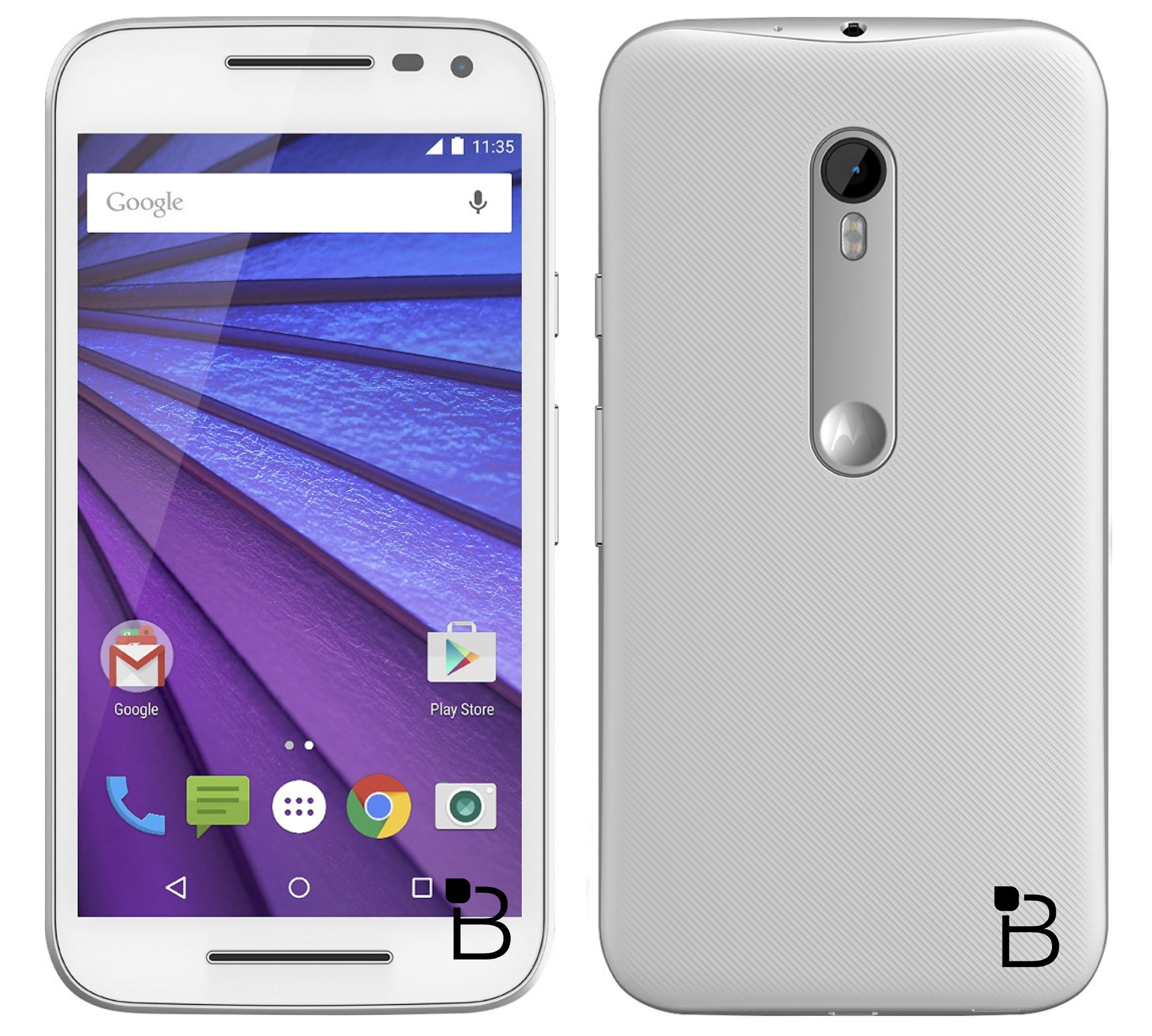 Motorola-Moto-G-2015-Press