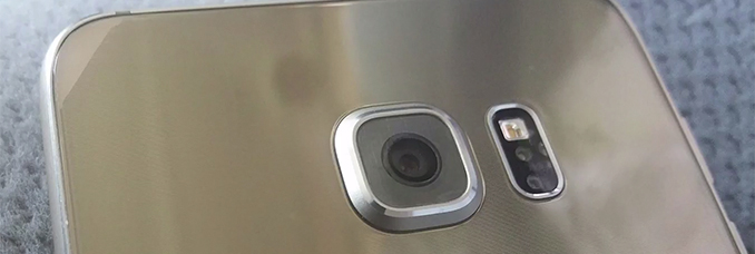 Samsung-Galaxy-S6-Plus-Video-Proto