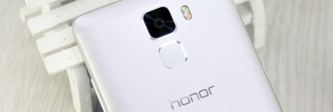 huawei-honor-7-photos