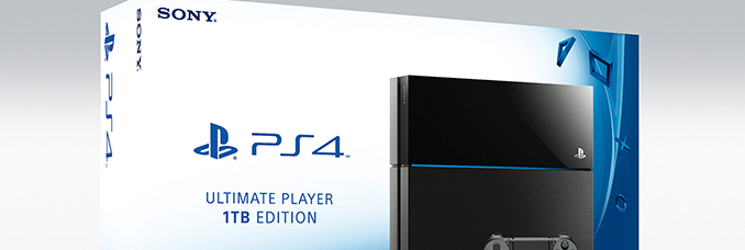 nouvelle-playstation4-1to-date-sortie-prix