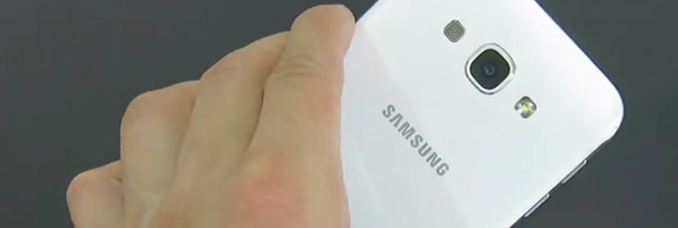 samsung-galaxy-a8-video-prise-main