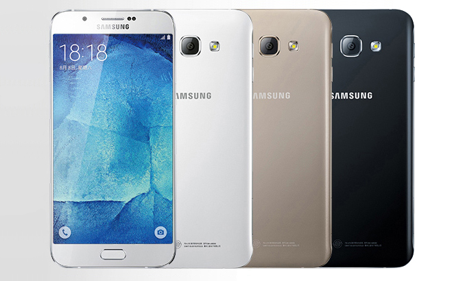 Samsung-Galaxy-A8-Photo-Presse