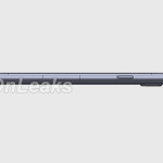 Samsung-Galaxy-Note5-CAD-04