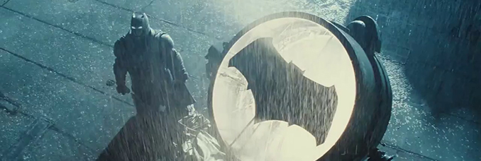 batman-v-superman-bande-annonce-comic-con