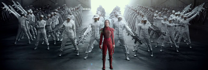 hunger-games-3-partie-2-video-promo