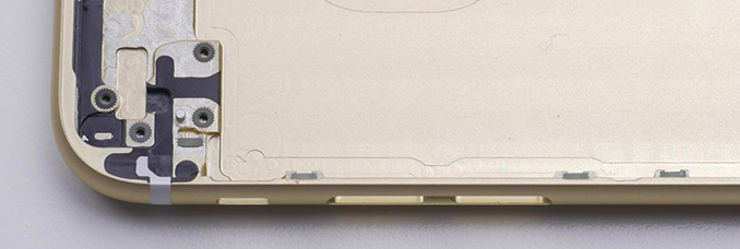 iphone-6s-plus-epais-bendgate