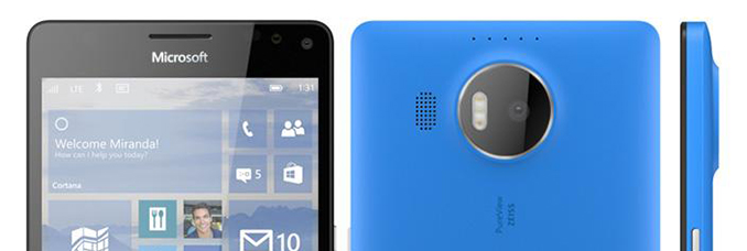 photos-presse-microsoft-lumia-950-xl