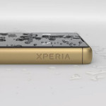 photos-presse-sony-xperia-z5-02