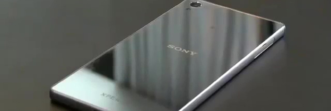 sony-xperia-z5-premium-video