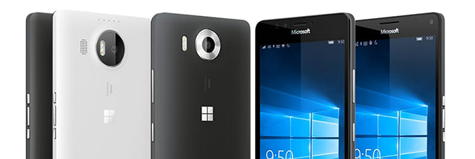 microsoft-lumia-950-xl-photos-presse-officielles