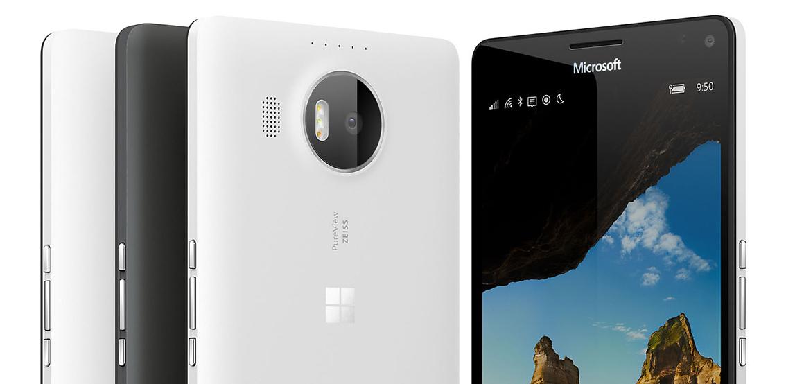 Lumia-950-XL-Officiel