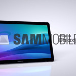 Tablette-Samsung-Galaxy-View-Photo-01