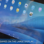 Tablette-Samsung-Galaxy-View-Photo-Video-07