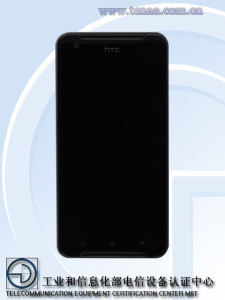 HTC-One-X9-Tenaa-01